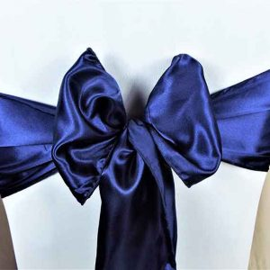 Sashes Satin S18