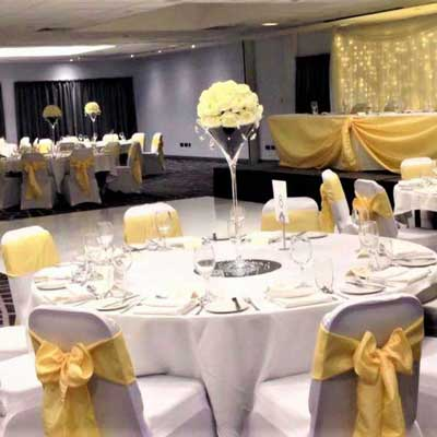 wedding-chair-covers-gold