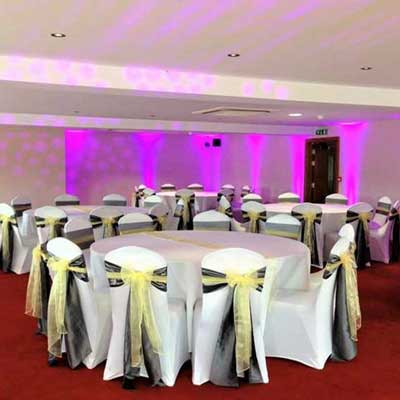 wedding-chair-covers-light