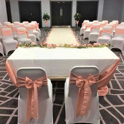 wedding-chair-covers-pink